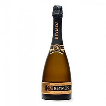 Reymos Classic